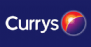 currys / essentials